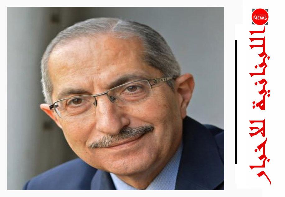 الدكتور محمد الجسر : طرابلسُ، يا حبيبة !