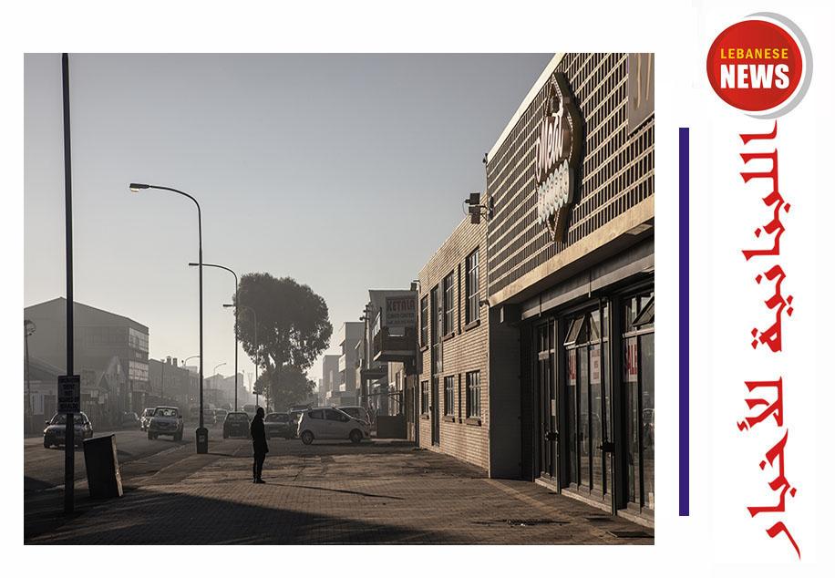 الشارقة للفنون تنظمُ معرض «الشارقة وجهة نظر 8»